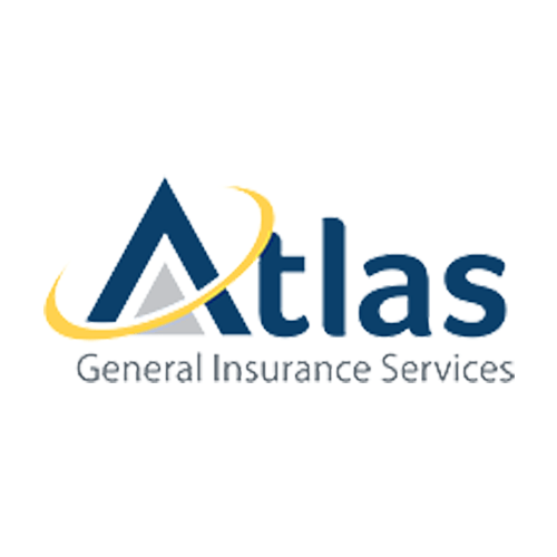 Atlas General Agency