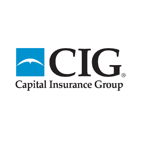 CIG Capital Insurance Group