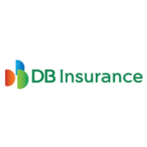 DB Insurance