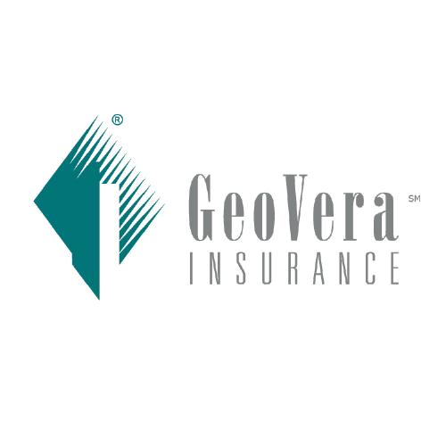 GeoVera