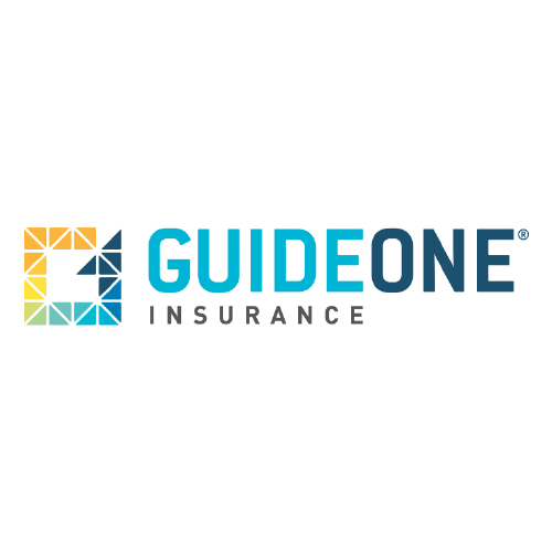 Guide One Insurance