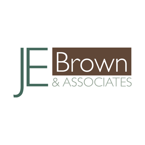 JE Brown and Associates