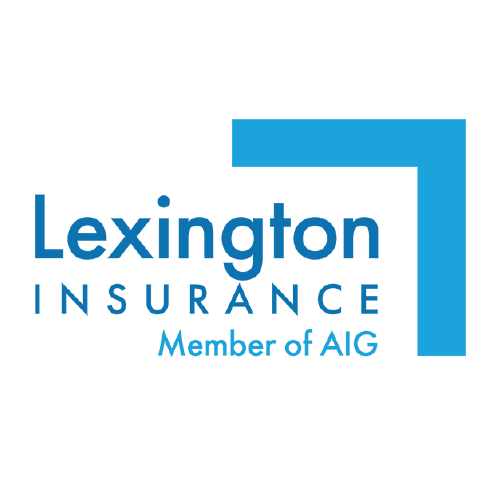 Lexington Insurance Company