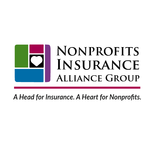 Nonprofits Insurance Alliance of California