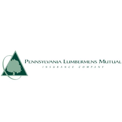 Pennsylvania Lumbermens Mutual Insurance Companies