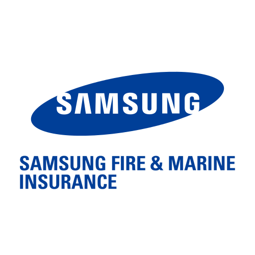 Samsung Fire and Marine Insurance