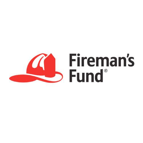 Firemans Fund