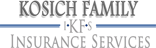 Kosich Family Insurance Services